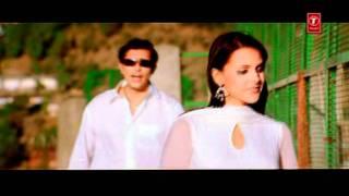 Dhadkan Ho Gaye, Film - Julie