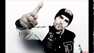 Noize MC +-0 (Плюс Минус Ноль)