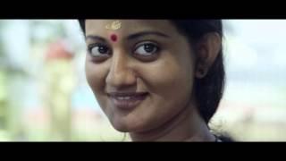 Jalam Film Song_Pakalppaathi Chaari