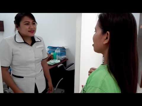 Xxx Mp4 Conversation Between Patient Nurse Docter 3gp Sex