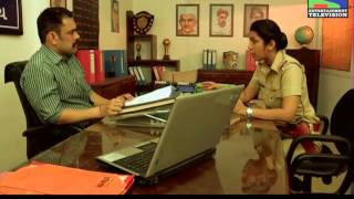 Crime Patrol - Child Trafficking Case Part 2 - Episode 234 - 14th April 2013