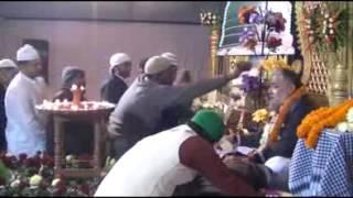 sufi syed gul ashrafi presented Dard-e-mohabbat dvd-2