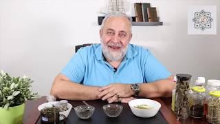 خلطه التخلص من الشيب في يومين وشرح طريقه ازالة الشيب من الشعر نهائيا