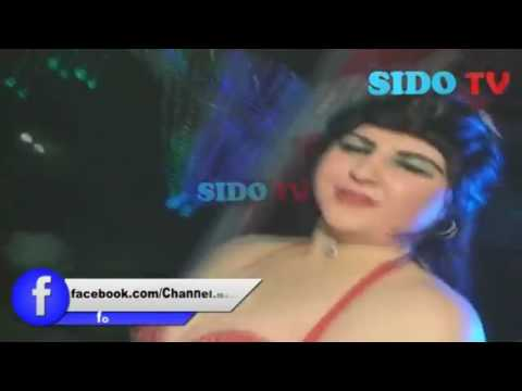 Xxx Mp4 Big Body Anti Dance 2017 With Pashto Song 3gp Sex