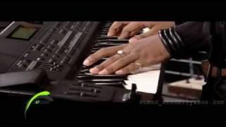 Shafiq Tuhin ft Porshi New Unreleased Song -Ekla Eka- (HD) - YouTube.flv