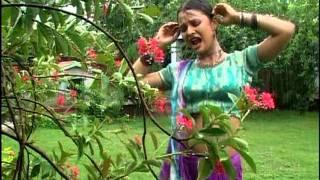 Jhumi Jhumi Barse Badarava [Full Song] Jobna Par Padta Paani- Kajri