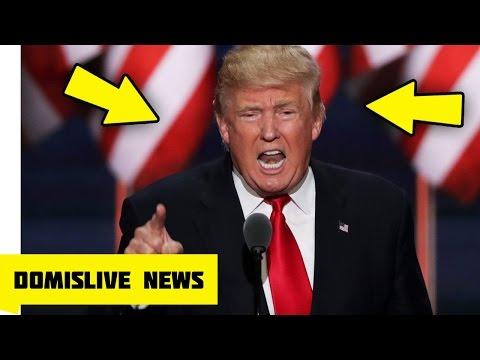 Trump Responds to Snoop Dogg Shooting him in Lavender Music Video Diss BadBadNotGood