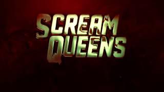 Scream Queens ITA 2×01 - La donna lupo
