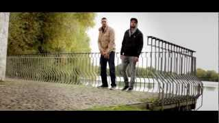 Codex 21 - TimeOut (Official Video) HD