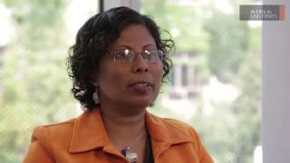 Ryerson University's Dr. Sepali Guruge Explores Mental Health Stigma Among Canadian Immigrants