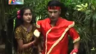 Chayachobir Anusthan Vuleja Beiman By Hogol Bogol & Mitul Bangla