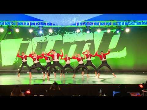 Xxx Mp4 Mather Dance Company Bolero Choreography By Blake McGrath 3gp Sex