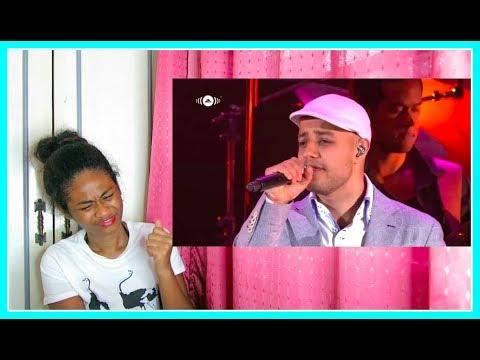 Maher Zain   I Love You So | Awakening Live At The London Apollo | Reaction mp3