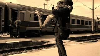 أغنية مغربية لكل من يحب 2013 - للعشاق فقط