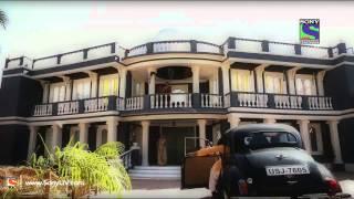 Bhoot Aaya - Episode 19 - 2nd March 2014