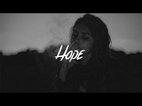 Xxx Mp4 XXXTENTACION Hope 3gp Sex