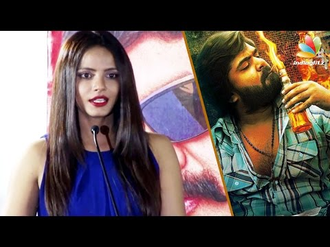 Xxx Mp4 Neetu Chandra S Reply When Asked If Lesbian Hot Tamil Cinema News Simbu Controversy 3gp Sex