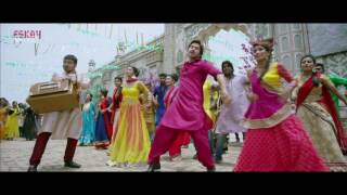 Mubarak Eid Mubarak ¦ Badshah   The Don ¦ Jeet ¦ Nusrat Faria ¦ Shraddha Das ¦ Bengali Movie Songs