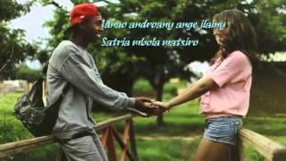 Agrad  jiolamboto mitomany  parole By MCR
