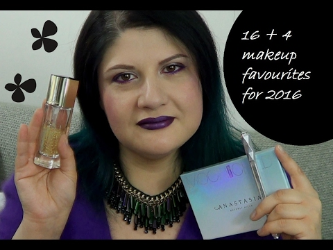Xxx Mp4 16 4 Makeup Products I Loved In 2016 Gr Smugnificent 3gp Sex