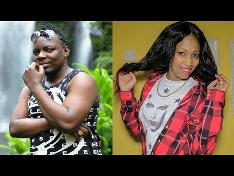Xxx Mp4 MPAKA HOME Nimewahi Kumfumania Aunt Ezekiel Na Mwanaume Mwingine Baba Haji 3gp Sex