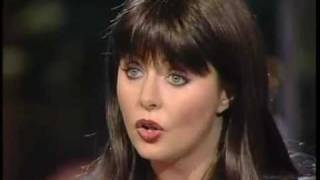 SARAH BRIGHTMAN - FIRST OF MAY - CHRISTMAS IN VIENNA