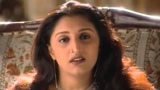 Episode 258: Akila Telugu TV Serial - AVM Productions
