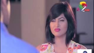 Prem  , Valobasha , Itadee..  Bangla Funny Natok by Tawsif Mahbub & Nadia Mim ......