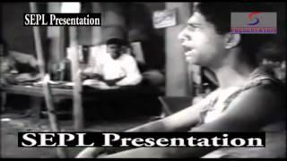 Ek Aaye Ek Jaye Musaafir - Shyamal Mitra - MUSAFIR - Dilip Kumar, Suchitra Sen, Usha kiran