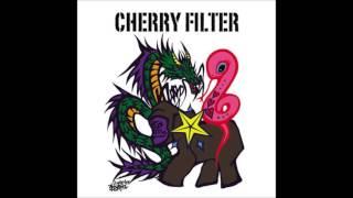 체리필터(Cherry Filter) - 피아니시모 (Pianissimo)