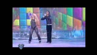 Esteba Morais - patinando por un sueño 2008