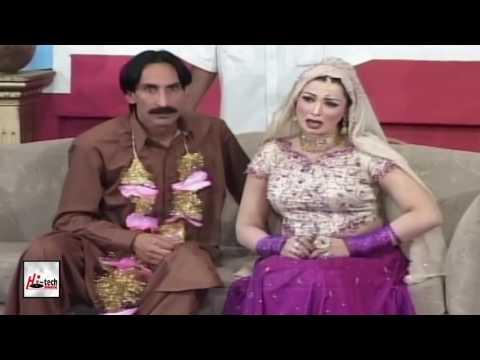 Xxx Mp4 Best Of Iftkhar Thakur Shazeb Mirza Zara Akbar PAKISTANI STAGE DRAMA FULL COMEDY CLIP 3gp Sex