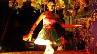 Elo mone Basant Bahar-Dj | hot bangla matal dance |HD Romantic Bengali Song..Cute Lady Dance.
