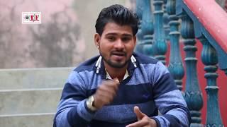 Devra Marle Ba Belanwa Se ~ Vikash Rai ~ A Bhauji Fauji Saiya Hamaar ~ Bhojpuri Hit Song 2018