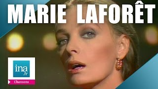 Marie Laforêt, le best of (compilation)   Archive INA