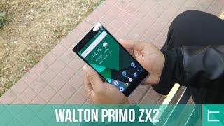 Walton Primo ZX2 Review