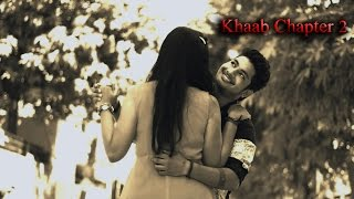 KHAAB || AKHIL || NEW PUNJABI || SHORT MOVIE BY BHARAT GANDHI AND TEAM || 2016 ||