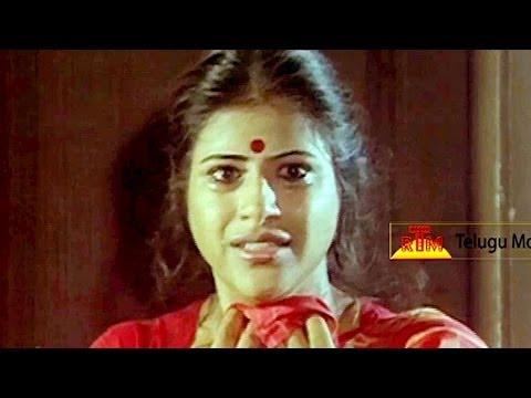 Xxx Mp4 Panchali Telugu Movie Scene Murali Seetha 3gp Sex