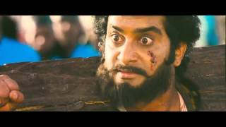 Sambhaji 1689 Official Movie Trailer HD