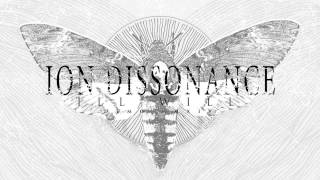 Ion Dissonance Ill Will DEMO MMXIV NEW SONG