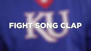 KU Traditions: Learn the