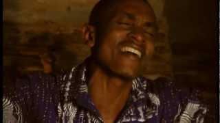 O holy night (Tanzanian) - Usiku Mtukufu