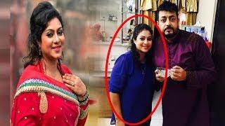 দেখুন যে কারনে ৩০ কেজি ওজন কমালেন অভিনেত্রী শাবনুর | Actress Shabnur | Bangla News Today
