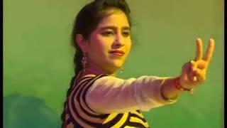 Mujhe Kya bechega mujhe Rs By Akriti & Abhilasha 002