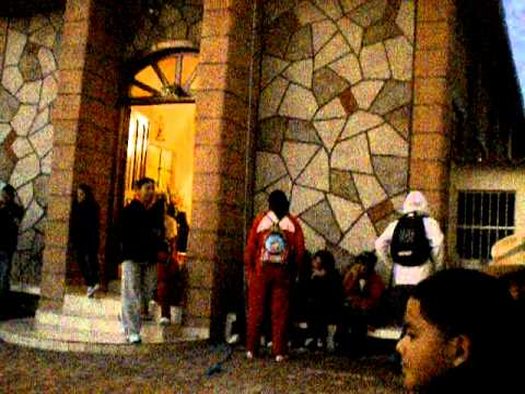 Xxx Mp4 Fiesta De Los Ayala Mpio De La Piedad Michoacan 3gp Sex
