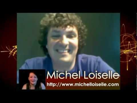 Xxx Mp4 Une Entrevue Avec Michel Loiselle 3gp Sex