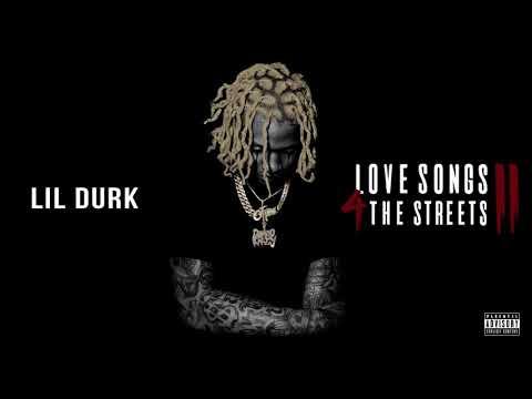 Lil Durk Weirdo Hoes Official Lyrics