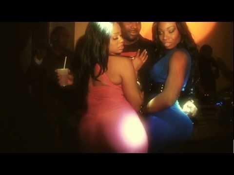 Elm Magazine Presents Cubana Lust and Lastarya at Barca Lounge Hartford Ct