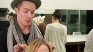 Sh*t Hair Stylists Say (A Parody of Sh*t Girls Say - Episode 1)