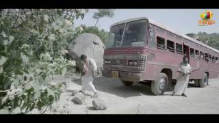 Rakta Charitra Movie Songs   Gundello Song   Vivek Oberoi   RGV   Sukhwinder Singh